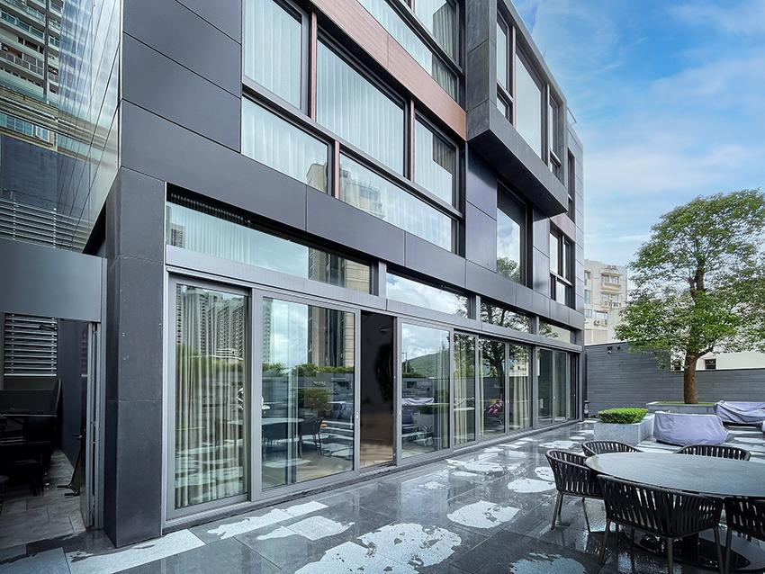 JS-aluminium-window-Schüco-project鋁窗-Moorsom-Road(s)