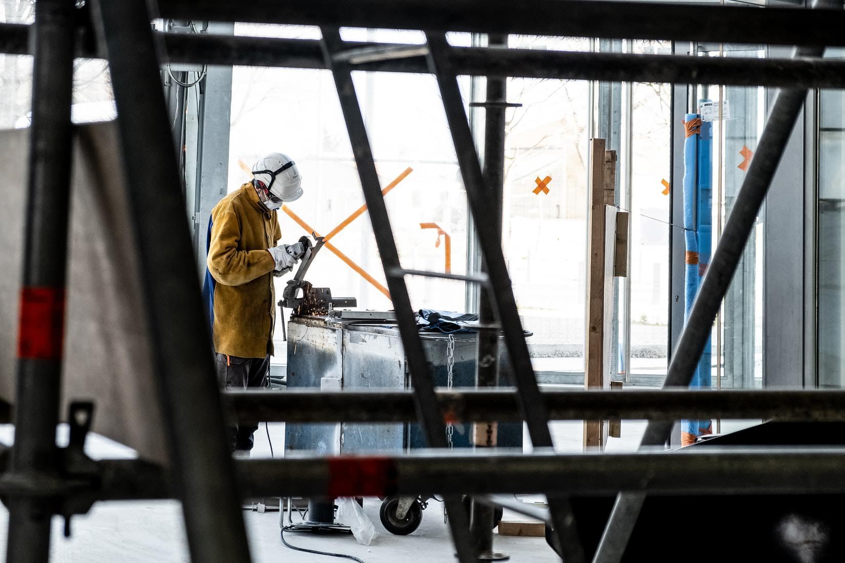 JS - Aluminium Windows in Hong Kong 香港優質鋁窗公司