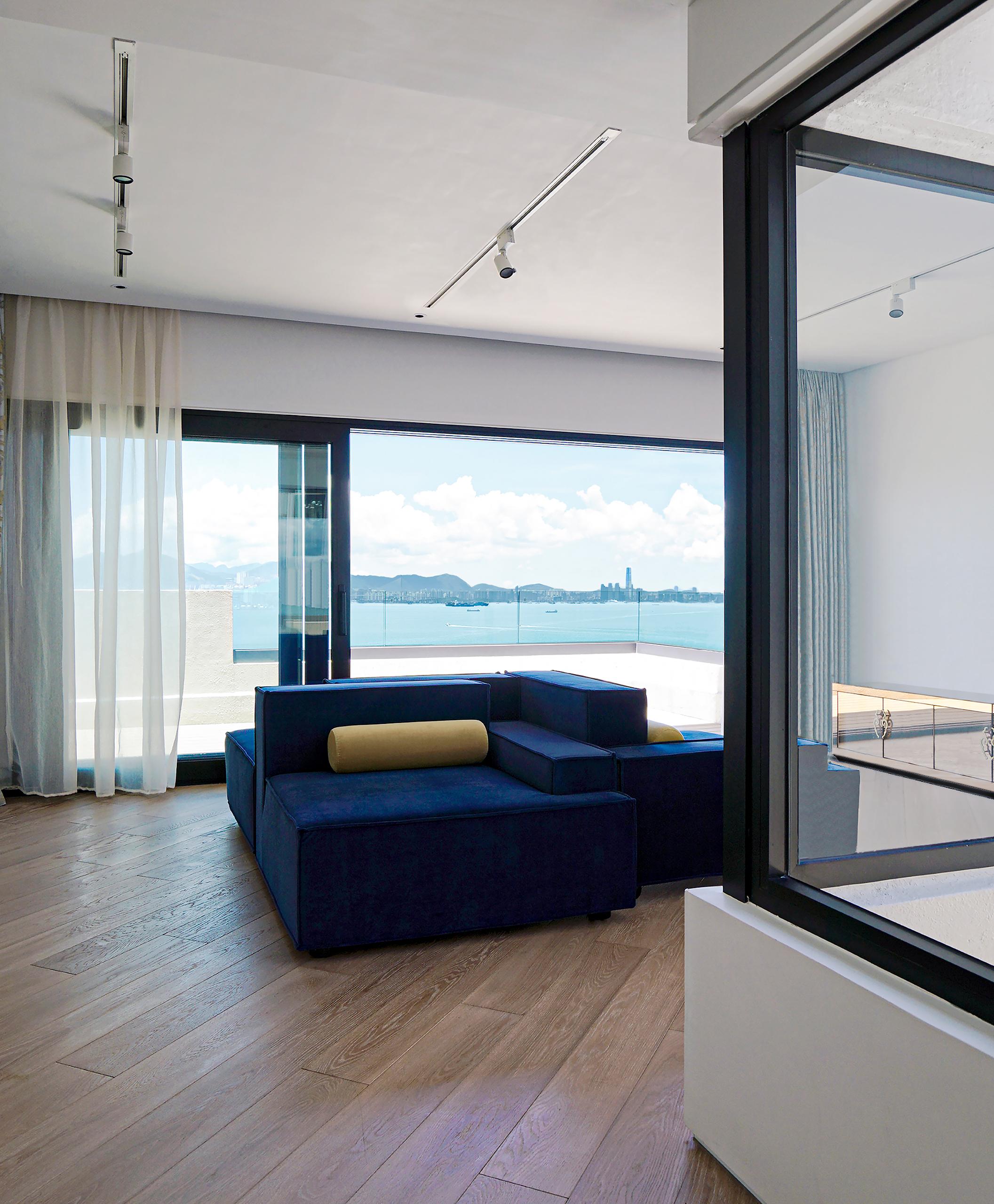 JS - Aluminium Windows in Hong Kong 香港優質鋁窗公司 – Aliplast