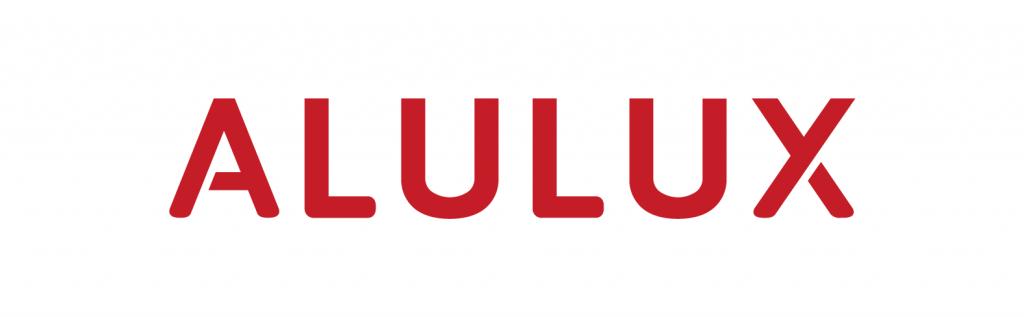 JS - Aluminium Windows in Hong Kong 香港優質鋁窗公司 - Alulux