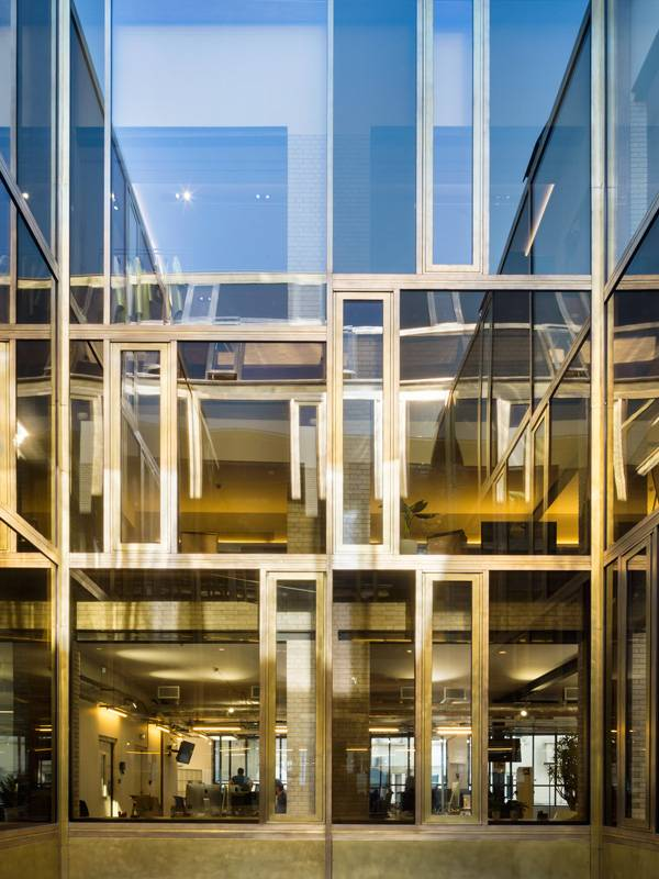 JS - Aluminium Windows in Hong Kong 香港優質鋁窗公司 – Secco - Hong Kong official distributor 香港官方代理