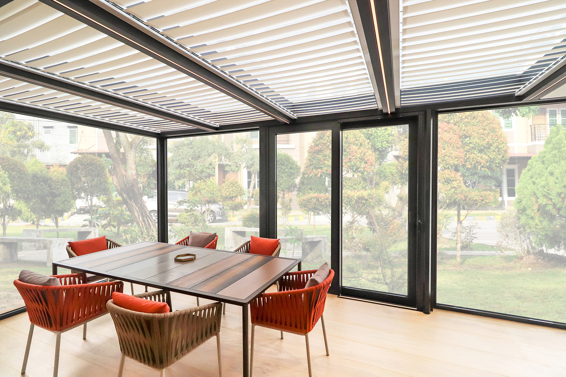 怡星鋁窗-Aliplast-歐洲高級鋁窗款式-European-Premium-Window-Window-and-door-solution