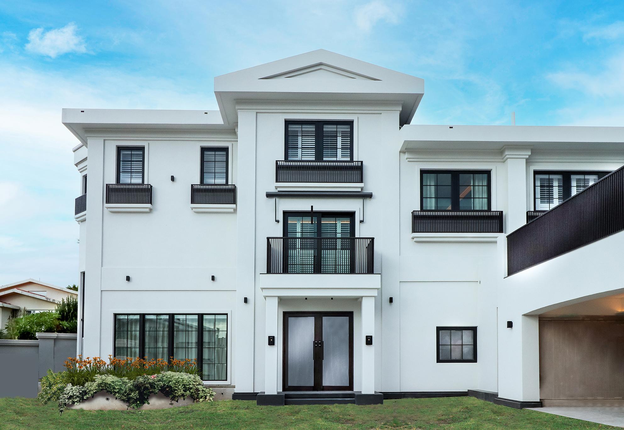 怡星鋁窗-Aliplast-歐洲高級鋁窗玻璃趟門款式-European-Premium-Window-Window-and-sliding-door-solution (3)