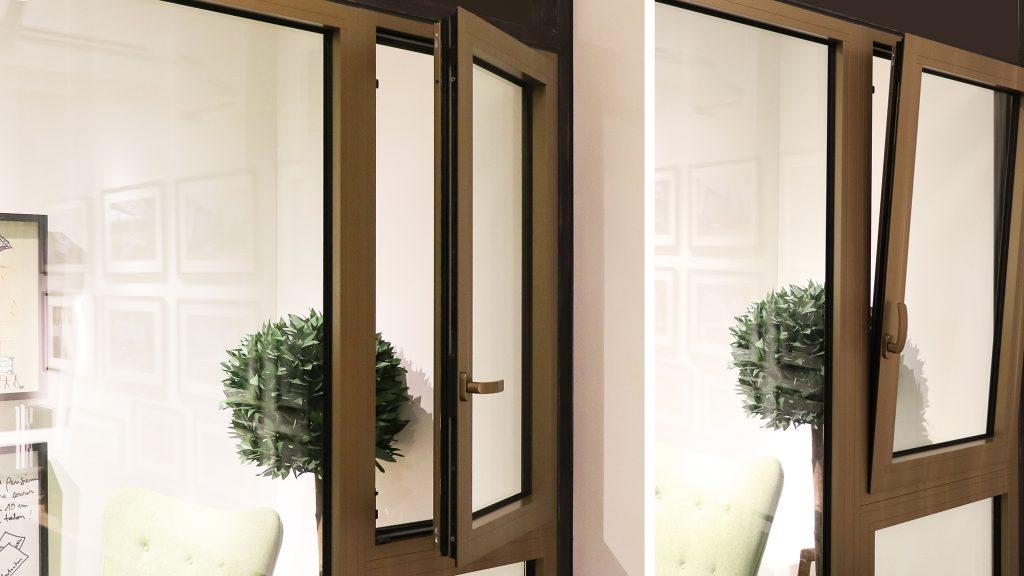 js-aluminium-window-tilt-and-turn-window-aliplast