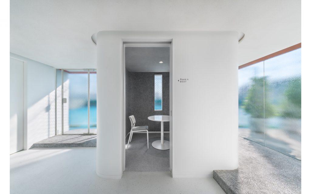 JS Window - Designer Collaborative Campaign 2021