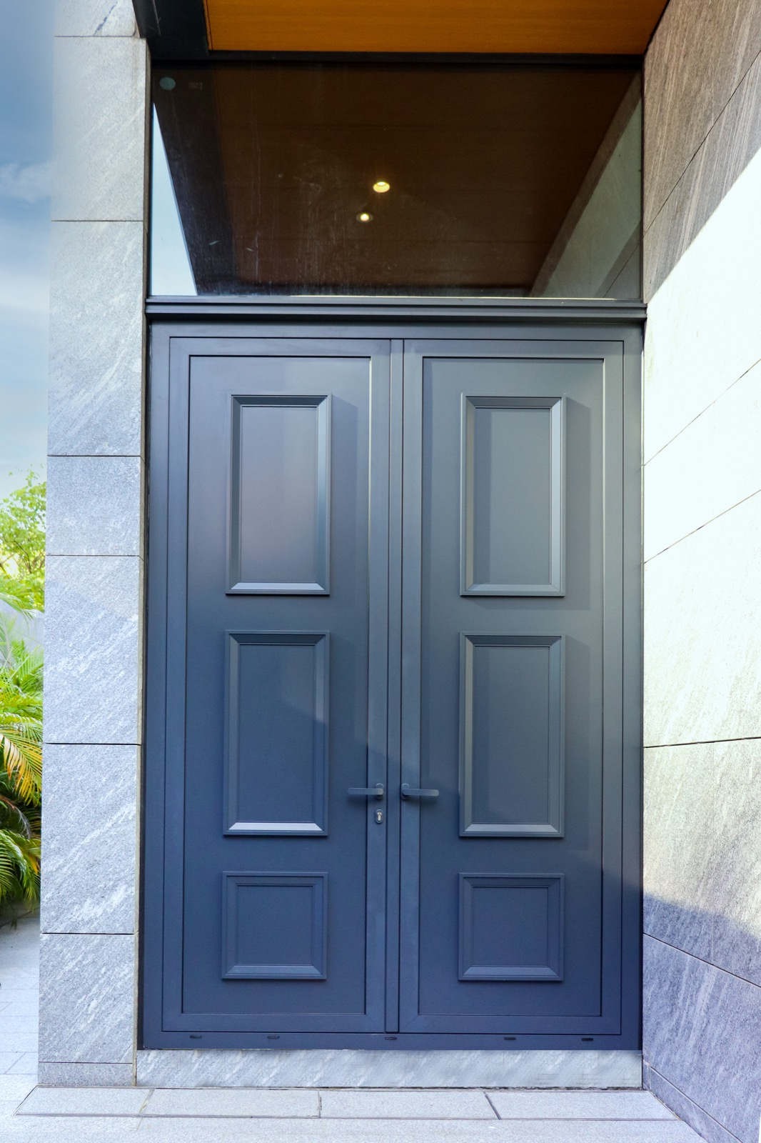 怡星鋁窗-Aliplast-歐洲高級鋁窗玻璃趟門款式-鋁門設計-European-Premium-Window-Window-and-aluminum-door-solution (1)